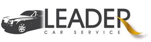 Leader Car Service