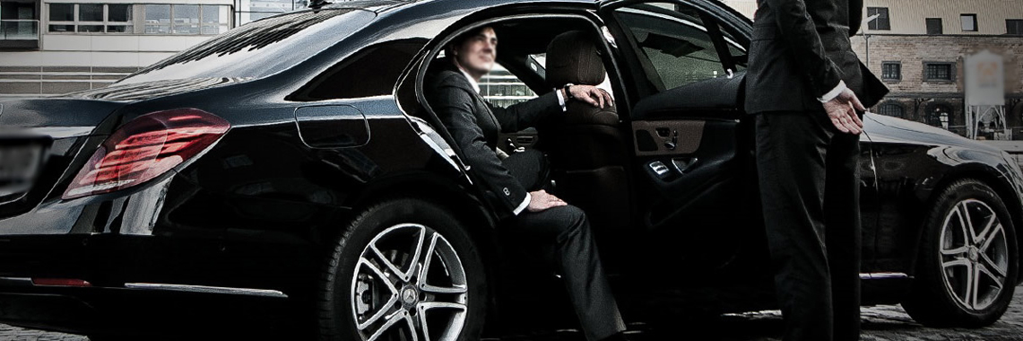All Our Cars Are Superior Class, Recently Registered, In Top Condition And  Equipped With All Amenities For The Best In Transfers And Accompanied  Travel For ...
